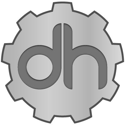 DHTech Group